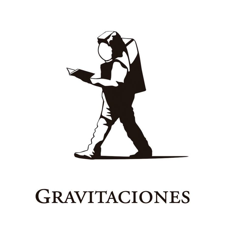Gravitaciones